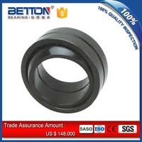 GE Spherical Plain Bearing ge50es