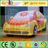 Inflatable Replica Tyre, advertising tyre, model