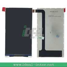 mobile phone lcd screen display For NGM Dynamic Maxi