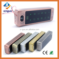 New style Multi-function Practical access control system sale from trade assurance supplier