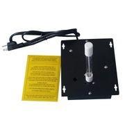 UV-C Light Air Purifiers