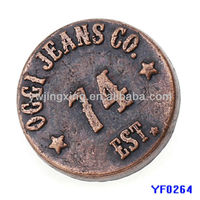 decorate clothes snap button,fancy buttons for childrens clothing,all types of clothing buttons