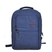 Guangzhou wholesale business bag laptop bag backpack