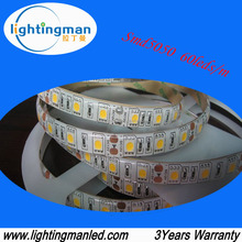 Latest office design make your own led strip