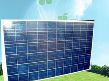 China High Capacity Solar Panels,250W 280W 300W Monocrystalline/Polycrystalline solar panel,Photovoltaic Module