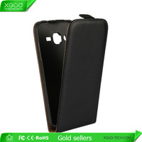 flip cover for samsung galaxy j2,leather cover case for samsung galaxy j2