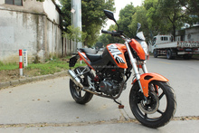 New design 200cc, 250cc Gasoline racing Motorcycle , motor, dirt bike KTM.