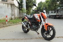 New design 200cc, 250cc Gasoline racing Motorcycle , motor, dirt bike KTM.