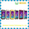 2015 Big Disccount for waterproof case for Samsung cover for Samsung Note 4