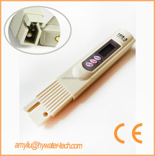 good quality pen type water TDS tester, Salt meter
