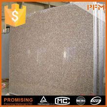 China elegant stone absolute nero granite