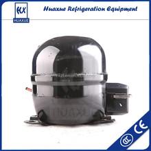 R134 Panasonic ac referigerator compressor FN77(best refrigerator compressor,small refrigerator compressor)