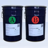 firestop acrylic sealant