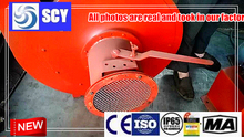 Wind turbine ventilator/ stainless steel air turbo fans/Exported to Europe/Russia/Iran