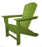 2015 outdoor swingasan chair