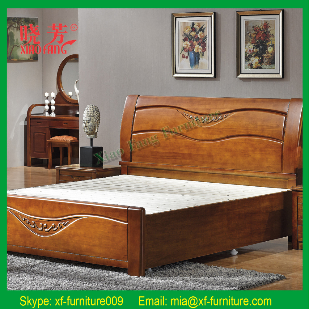 Indian wooden bed designs catalogue bedroom inspiration database - Designs of double bed ...