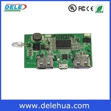 mobile power bank,circuit design software,printed circuit boards