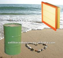 two component PU adhesive manufacturer