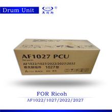 Ricoh aficio AF3030 Drum unit copier spare parts with High quality
