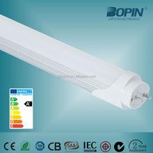 led tube light china factory supply