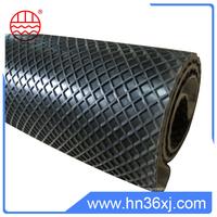 Buy Wholesale Export Goods Abrasion Resistant Conveyor Belt