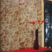 flexible stone wallcovering geometric,wallpaper brick 3d eyebrow,wallcovering tile in bathroom