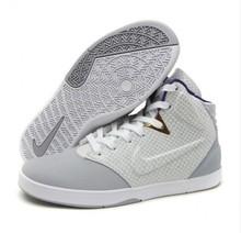 gfdg Fashion 2014 top quality men and women force presto yizzy blazer dunk shox max free run shoes trainers sneakers .