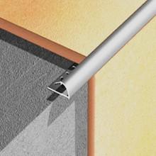 2015 BITOR ceramic tile corner trim ceramic tile edge trim aluminum