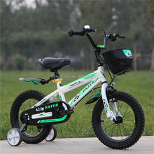 12 Size Bmx Kid Bicycle for boys /Solid Child Bicycle price/Bike Kid Cycle Baby Bike