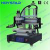 GW-2030MT Desktop screen PCB board printing machine with vacuum table