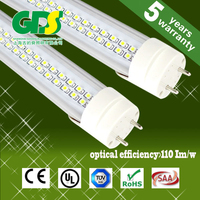 18w led red tube sexy red tube animal x tube