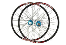 Bicycle wheelset for MTB /26 inch cheap bicycle wheels
