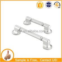 Manufactuing Furniture Kitchen Cabinet Handles Pulls and Knob for House