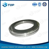 Brand new high temperature graphite seal ring with high quality