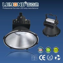 Low price Bridgelux Chip led 70w Industrial Lighting led high bay & low bay lighting 70w