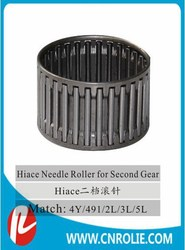 transmission gear box parts hiace needle roller for second gear 3L 5L 4Y