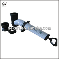 Copy REMS Pull-Push Pipe and Drain Cleaning