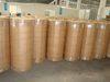 hot sale high quality bopp scotch tape jumbo roll