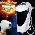 depilación / equipos para el cuidado de la piel con un fuerte poder en 22000w Renlang belleza empresa de fábrica