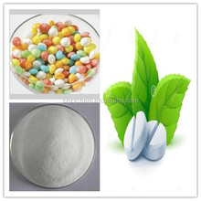 drug chemical names wholesale powder Magnesium stearate