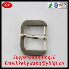 China customized belt clip, metal stamping clip, universal belt clip RoHS /ISO9001