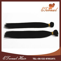 Alibaba Top Selling Virgin Human Malaysian straight wholesale weave hair with dropshipping