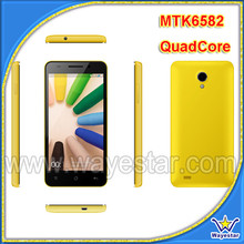 no brand smart phone w918 moviles android 4gb+512M