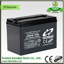 deep cycle battery manufacturer Looking for battery buyers/importers