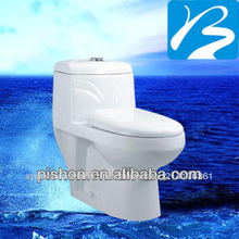 baño cuarto de baño
