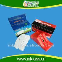 printer chip reseter for Canon ip4200/IX4000, Epson