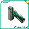 Ir23a 12v alkaline a23s battery for the microphone