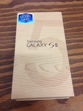 best deal with 1 year warranty for Samsung Galaxy S5 s5 / Active 16GB 32GB 64GB sealed in original pack with warrante