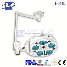 led head lamp battery operated lights wall mount 100w halogen lamp emc 12v 100w mr16 gx5.3 halogen projector lamps