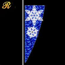 Lámpara de Navidad,Luz de navidad OM165